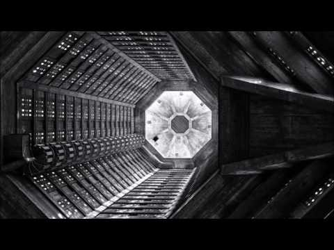DP-6 - Twistor Space (Original Mix)