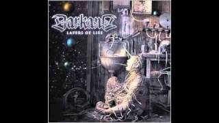 Darkane (Layers of Lies) - 11. Decadent Messiah