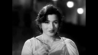 Achha ji main haari | Kala Pani (1958) - YouTube