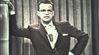 The Price Is Right - May 31, 1957