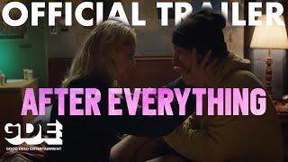 After Everything (2018) Video