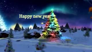 Tanki Online my best moments 2017 (Last video)/лучшее из танки Онлайн 2017!