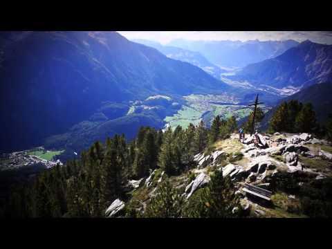 Hotel Zum Hirschen Video Thumbnail