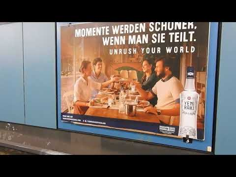 Kodowanie z alkoholizmem truskalov