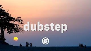 Sad Melodic Dubstep Music (No Copyright) 🔃
