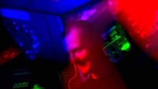 SIL-A, Yanix, Yung Trappa & GidraGidra — На Хате [Prod. By Breezey Muzik]