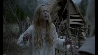 The Witch (2015) Video