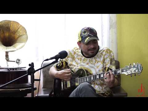 PRIYA II Nabin K Bhattarai II NEPALI POP SONG