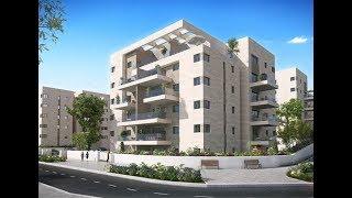 Израиль продажа и Аренда квартир в Израиле Акция для клиентов