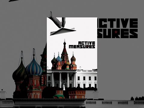 Active Measures Mp3