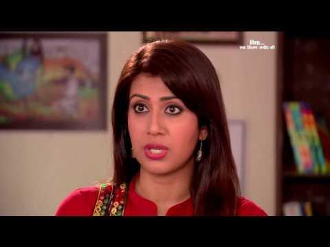 Vidya - Ek Kiran Ummeed Ki - Ep # 45