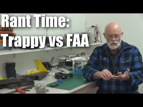 trappy-versus-the-faa-an-opinionpiece-rant