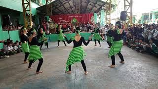 Una una kaya kaya... MRT Squad