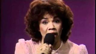 """Video thumbnail of """"Candi Staton - Oh How He Must Love Me"""""""