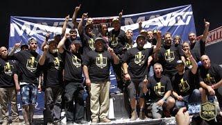 Brian Deegan Wins The Lucas Oil Championship