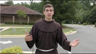 Top Ten Friar Questions