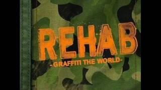 REHAB- 1980 LYRICS (lyrics in description)