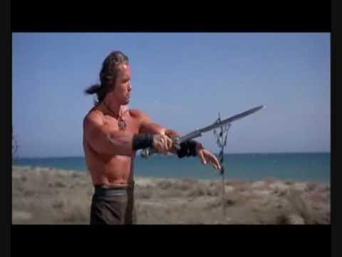 •· Free Watch Arnold Schwarzenegger - Hollywood Hero