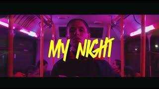 Keys N Krates (ft. 070 Shake) [Official Video] Dim Mak Records
