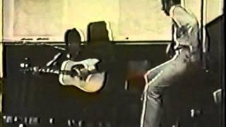Black bird- The Beatles 1968