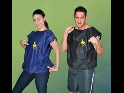 Los ejercicios para la quema de la grasa hipodérmica en el vientre