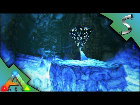 Download Ark Cave Locations And How To Get All The Artifacts Mp4