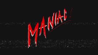 Maniac - Conan Gray [ TEASER ]