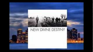 Tell Me The Truth - John P. Kee and New Divine Destiny