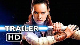 PS4 - Star Wars Battlefront 2 Preorder Trailer