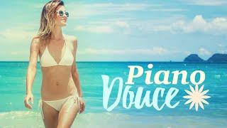 Musique Romantique Piano, Musique Douce, Romantisme, Soirée Romantique, Musique Relaxante Piano