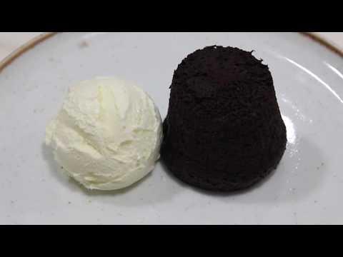 Los menús simples en la diabetes tipo 2