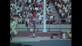 Bruce Jenner, Montreal Olympic Games 1976, Full Length Documentary