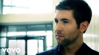 Josh Turner - Time Is Love
