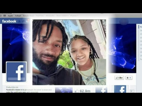 Scammers using Detroit man's Facebook pictures to run fake party business