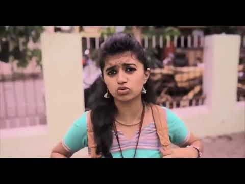 Download Tamil whatsapp status video || whatsapp video love song HD Video