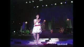 菊池桃子-雪にかいたLoveLetter