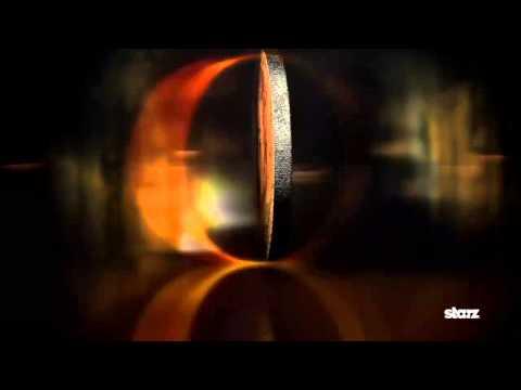 Da Vinci's Demons Season 1 (Teaser 'Coin')