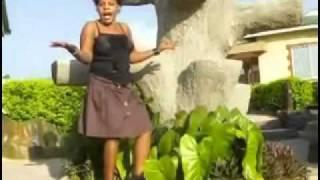 Saida Karoli - New Tanzanian Music 2011 Swahili Bongo Flava SAKINA! Traditional dance from Tanzania