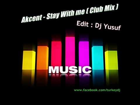 download lagu mp3 mp4 Stay With Me Indir, download lagu Stay With Me Indir gratis, unduh video klip Download Stay With Me Indir Mp3 dan Mp4 Fast Download Gratis