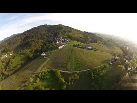 fpv-race-drone-in-southern-germany-black-forest
