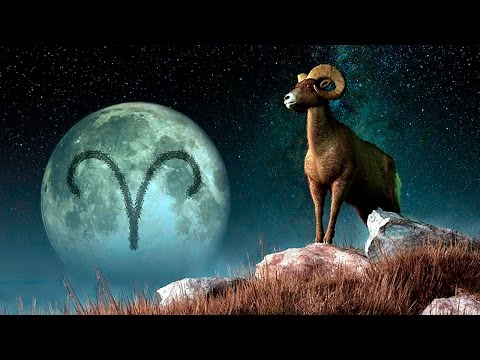 Характеристика по гороскопу и дате рождения