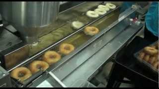 Аппарат для приготовления пончиков daewoo di-8102 инструкция