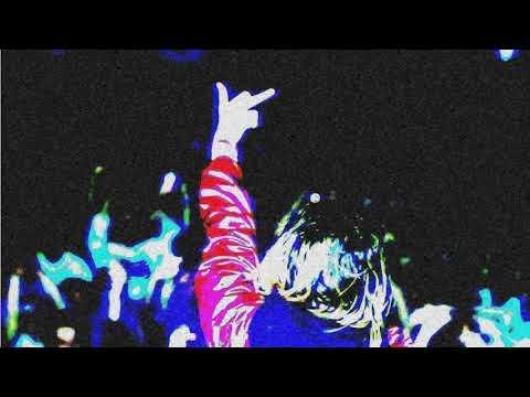 $uicideboy$ - Paris (Extended)