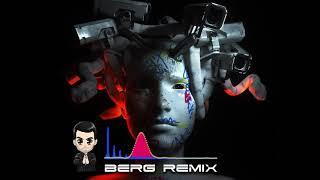 Meduza   Piece Of Your Heart (Berg Remix)