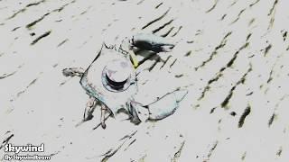 Skyrim Mods 64: Skywind, The Dovahkiin Birthright, Wrath of Nature