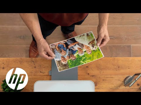 gioi thieu may in phun mau hp officejet pro 8210 d9l63a