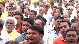 राम धुन लागी || Ram dhun lagi