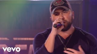 Tyler Farr - Withdrawals (Live)