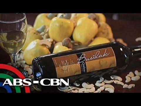Kung paano upang mawala ang timbang sa iyong mga binti at huwag mag-usisa ang mga ito