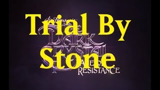 The Dark Crystal: Age of Resistance Trailer Breakdown
